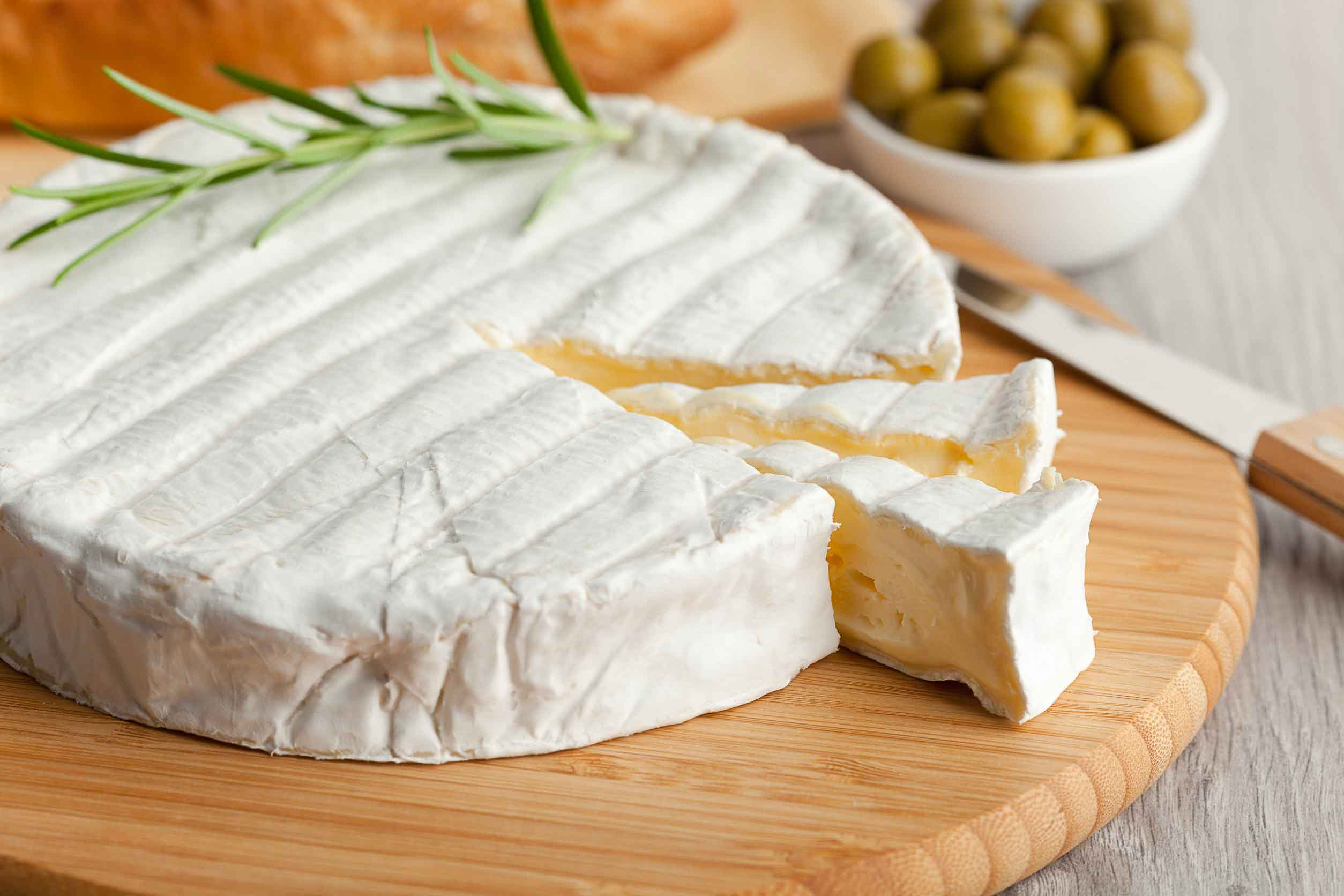 Brie_Cheese