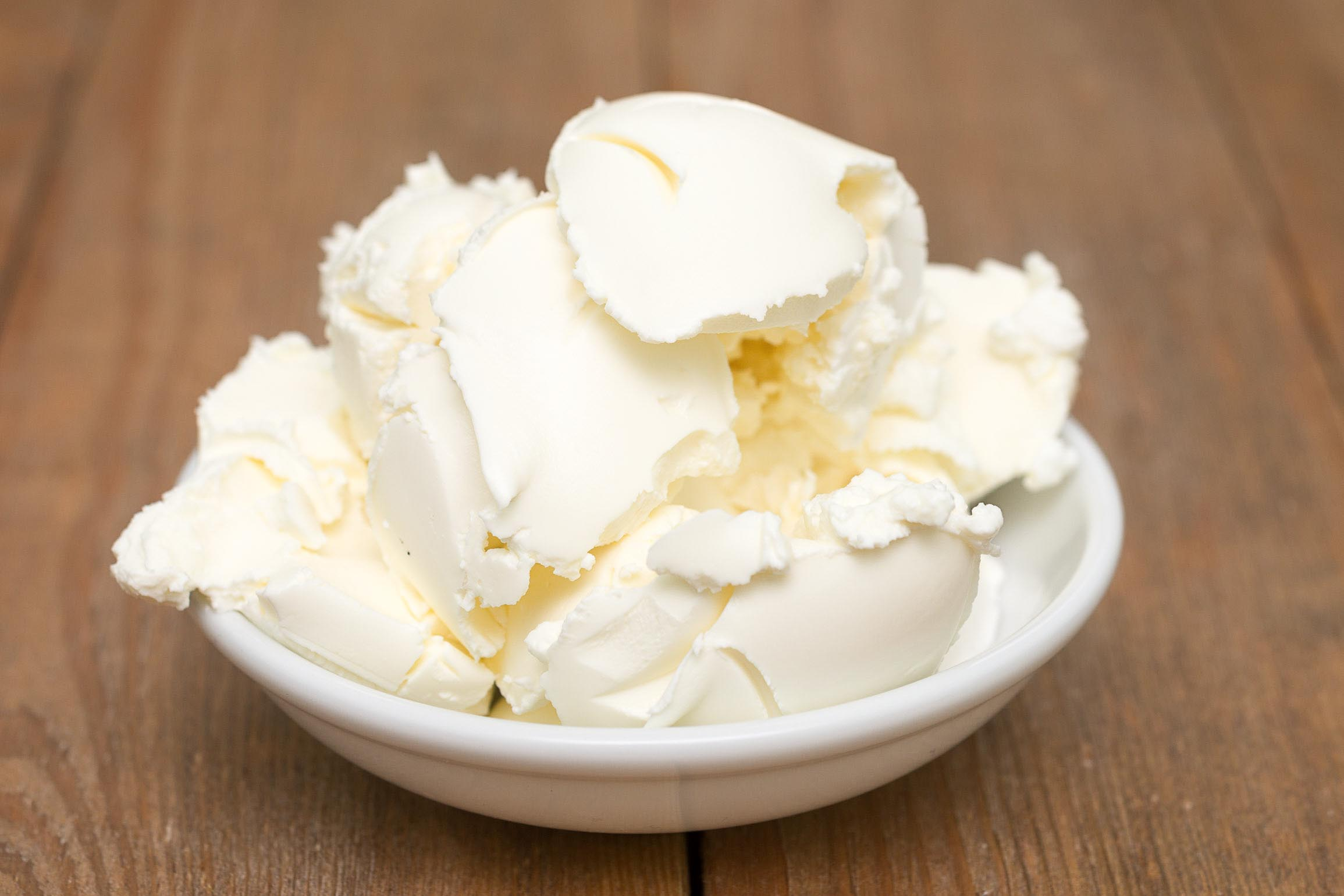 Mascarpone_Cheese