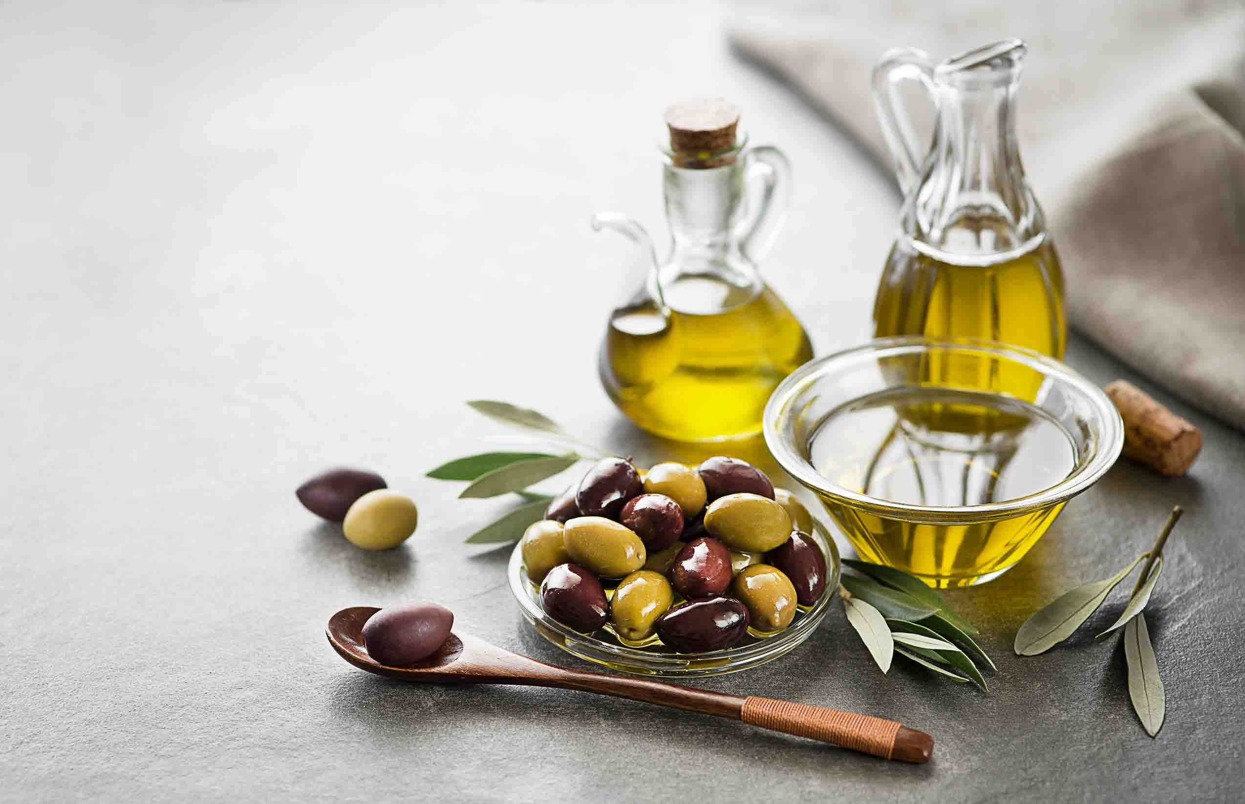 Olive_with_Oil