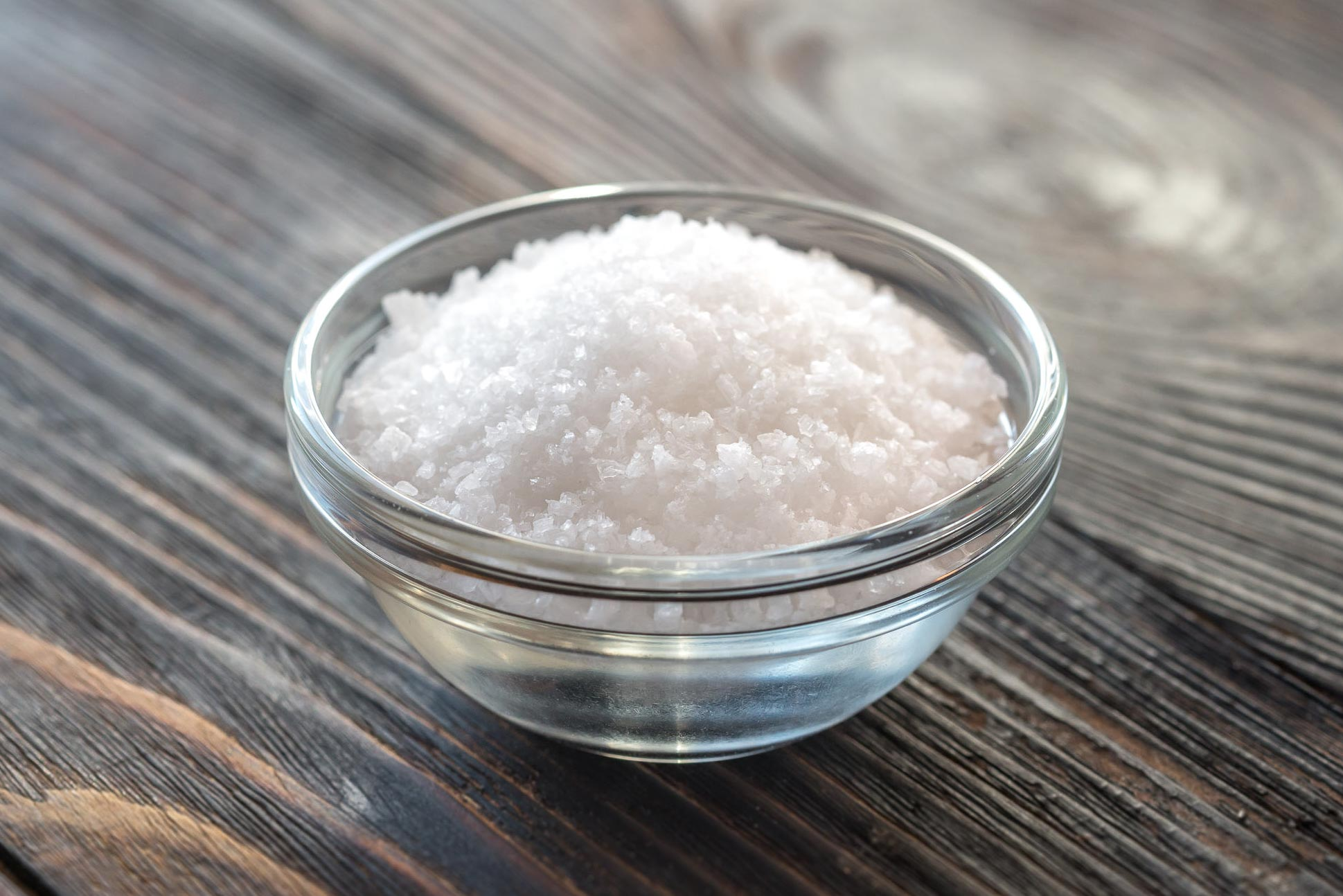 kosher_salt