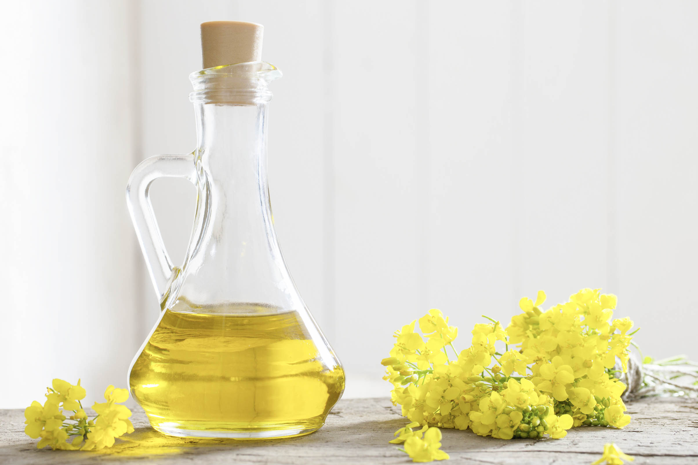 Canola_Oil