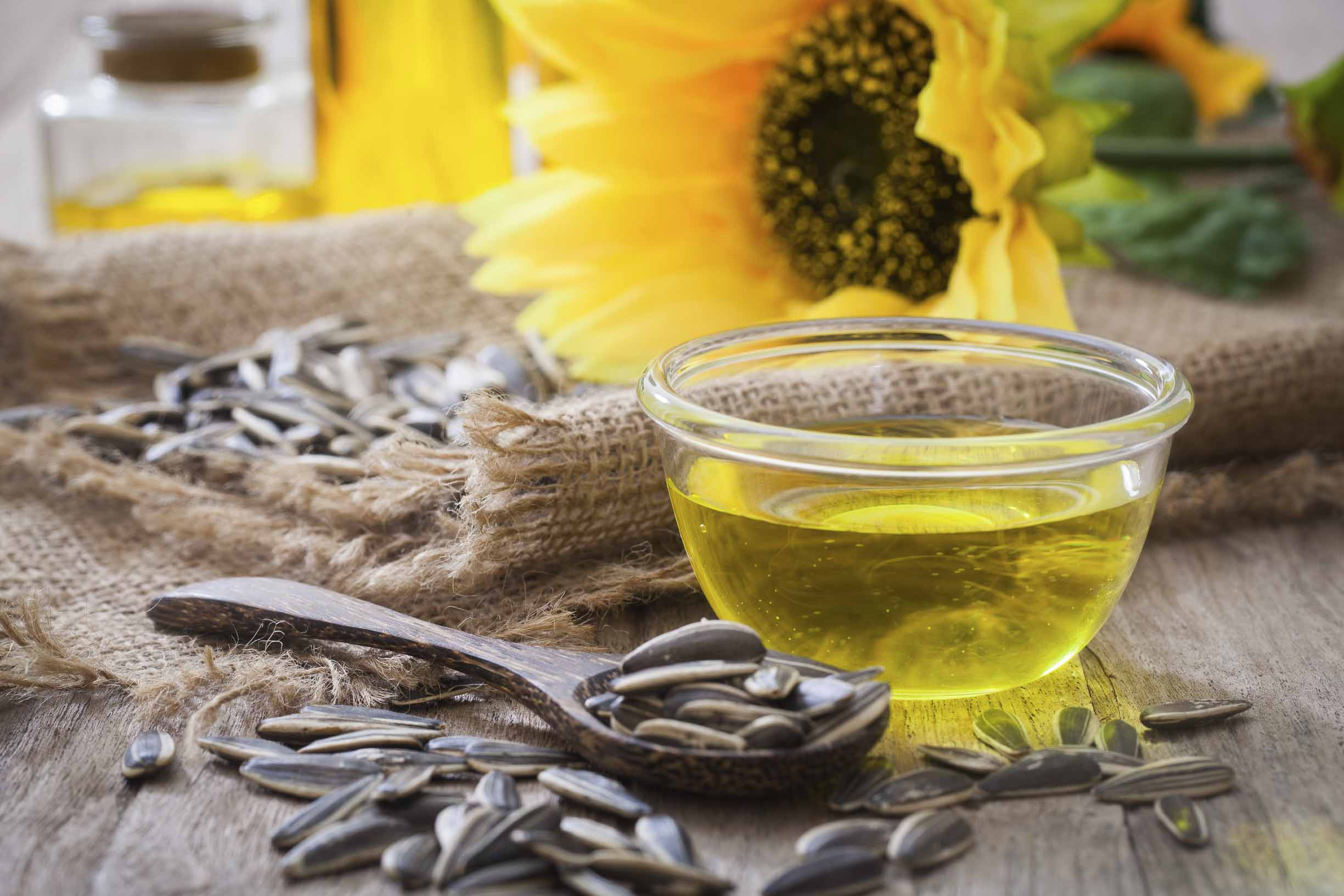 Sunflower_Seed_Oil